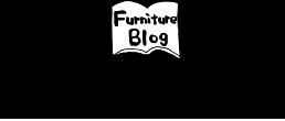 家具の読み物