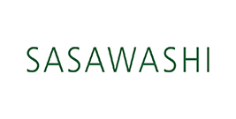 SASAWASHI