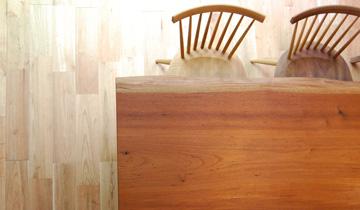 家具を選ぶ楽しみをお客様と共有するのイメージその1