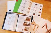 家具を選ぶ楽しみをお客様と共有するのイメージその3