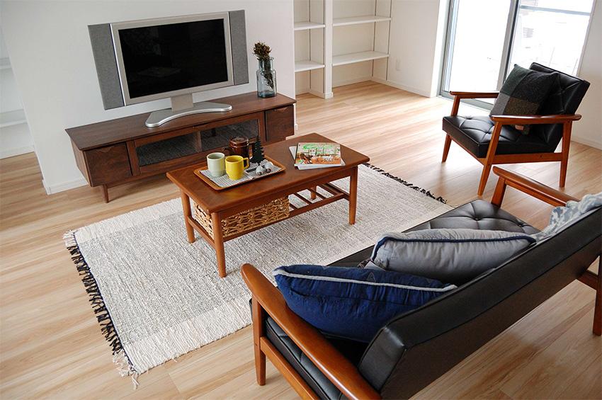愛知県高浜市S様邸の画像