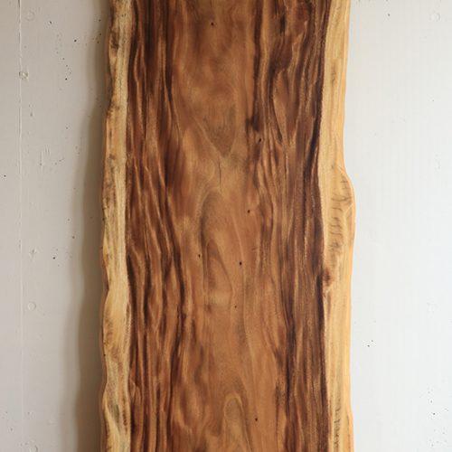 モンキーポッドの一枚板1608_1