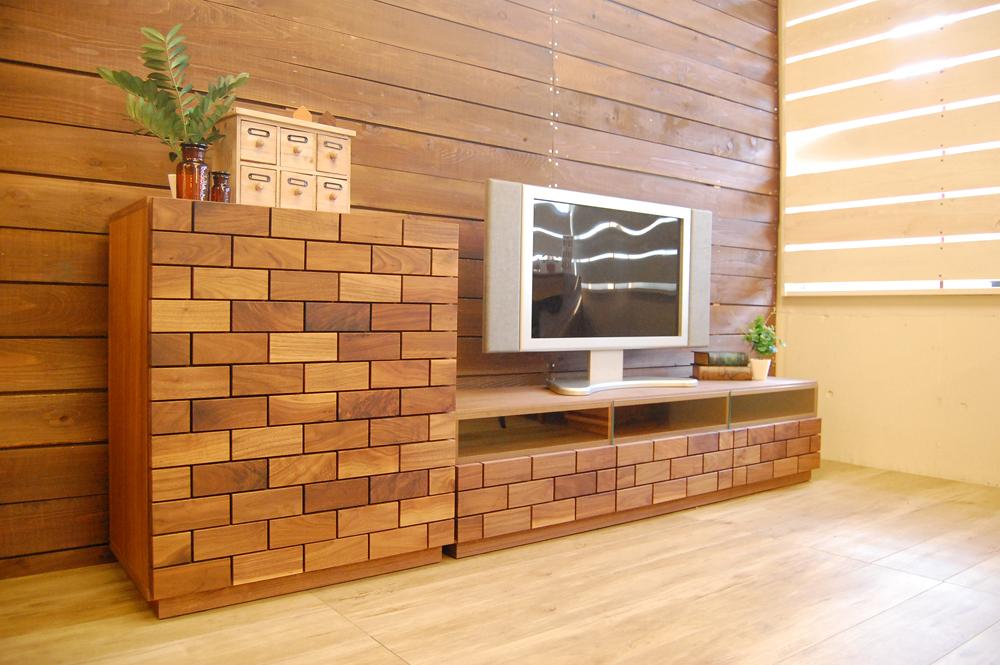 TV.Board-01