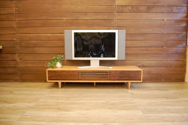 TV.Board-05