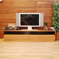 TV.Board-09