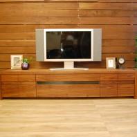 TV.Board-12