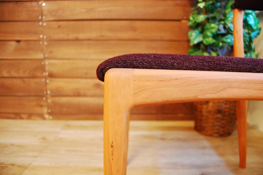 Chair-12