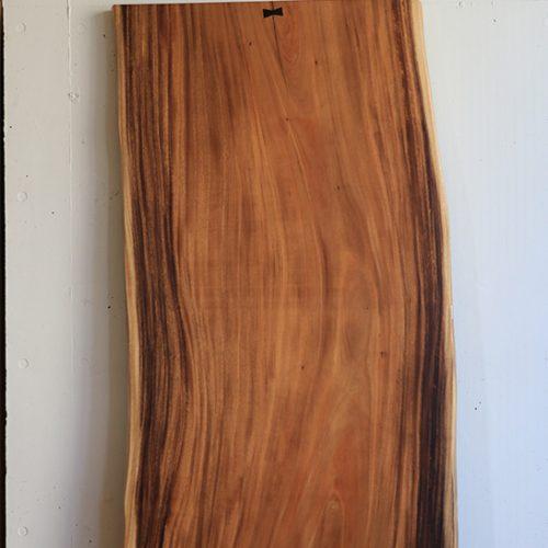 モンキーポッドの一枚板2296_1