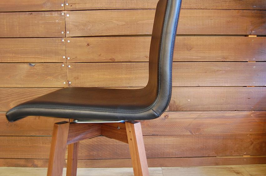 Chair-05 (5)