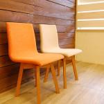 Chair-05 (7)