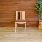 Chair-46 (1)