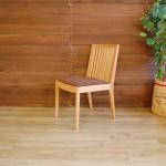 Chair-46 (2)