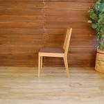 Chair-46 (3)