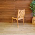 Chair-46 (4)