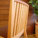 Chair-46 (5)