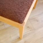 Chair-46 (6)