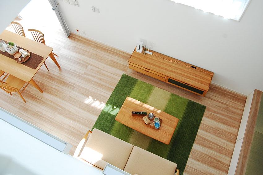 愛知県碧南市 S様邸の画像