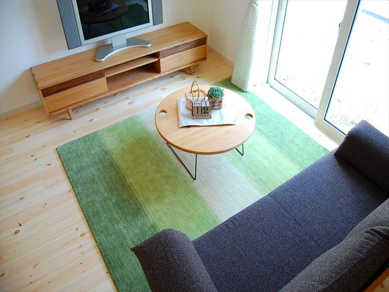 愛知県高浜市 S様邸の画像