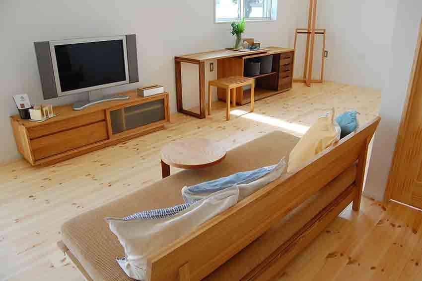 愛知県知多市 F様邸の画像