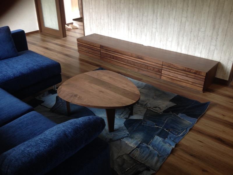 愛知県半田市 A様邸の画像