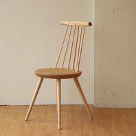 kinoe chair1
