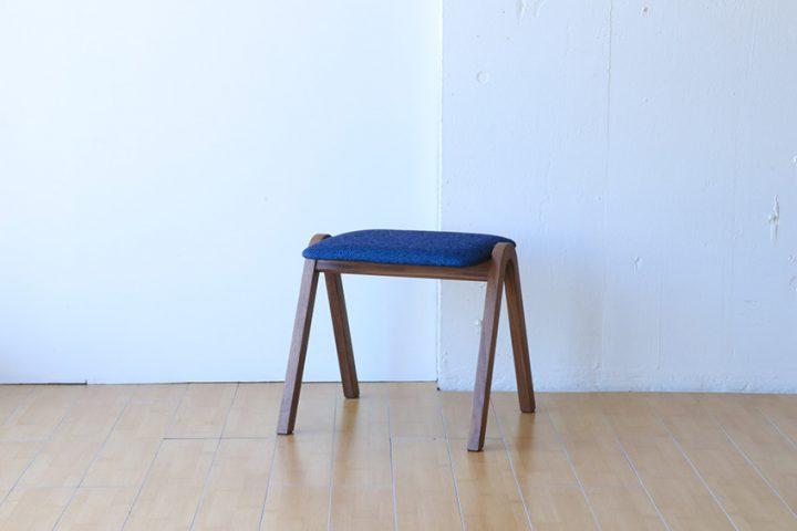 宮崎椅子製作所 A stoo_10