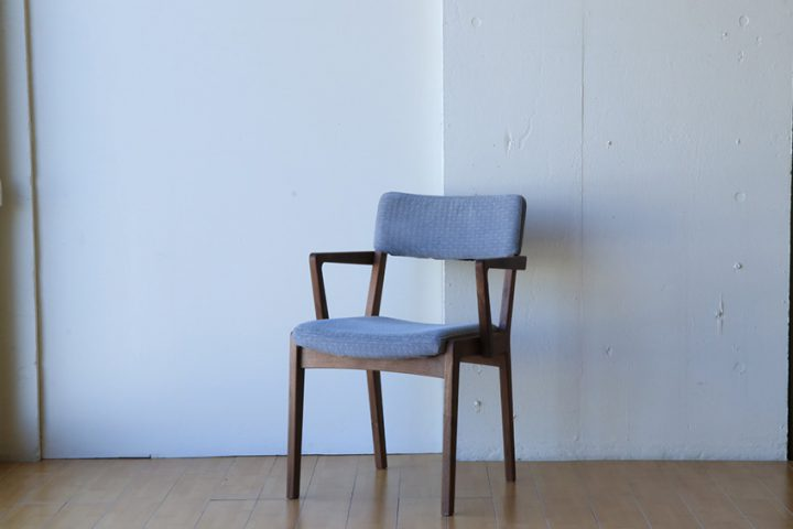 NGN_arm chair_10