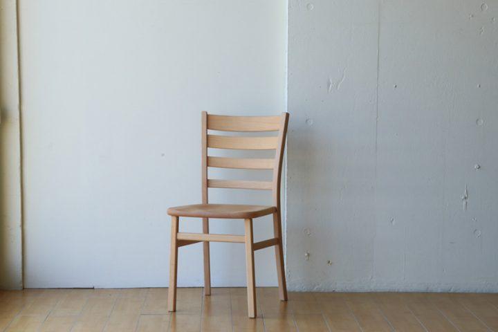 baguette lb chair8
