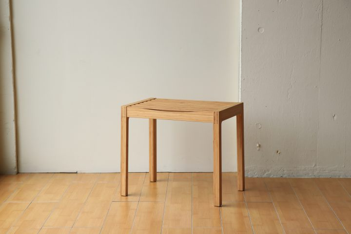 TEORI TENSION STOOL_3