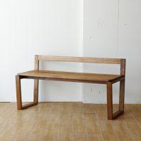 wako08.M-bench_10