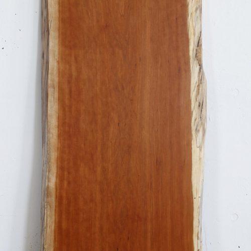 ブラックチェリーの一枚板TA2117_1