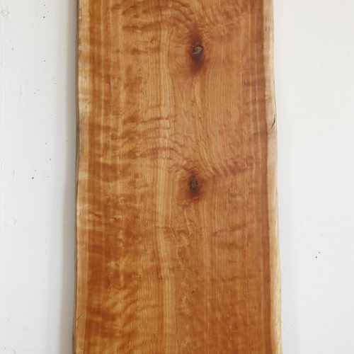 ブラックチェリーの一枚板TA1742_1