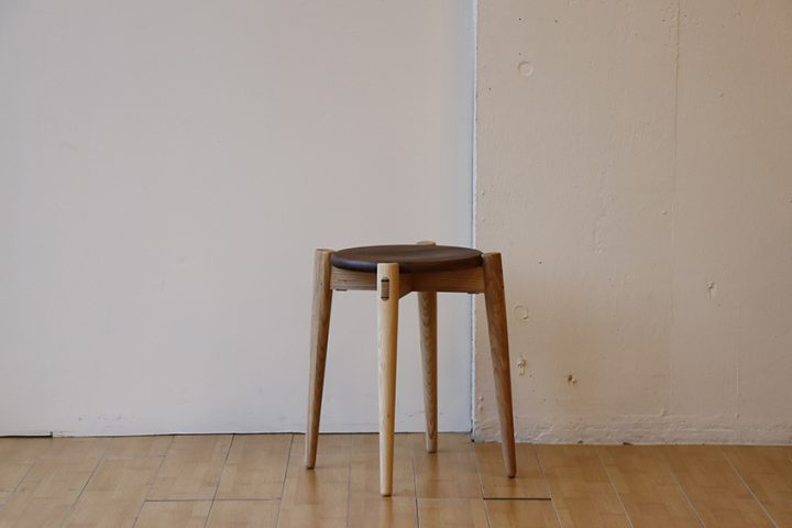 dover_stool_oak_wn_1