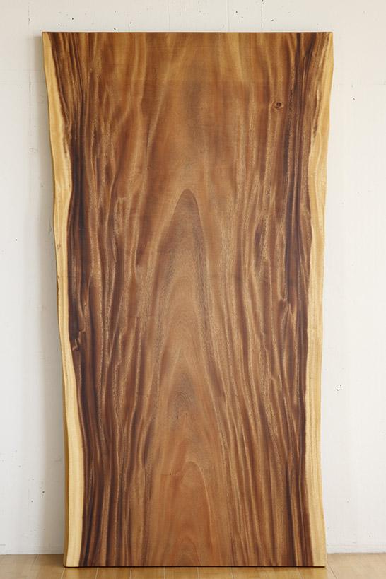 モンキーポッドの一枚板TA1691_1