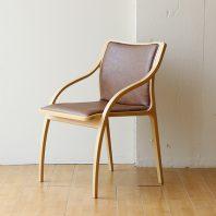 fujifuni_scandinavia_modern chair_7