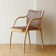 fujifuni scandinavia modern armchair_7