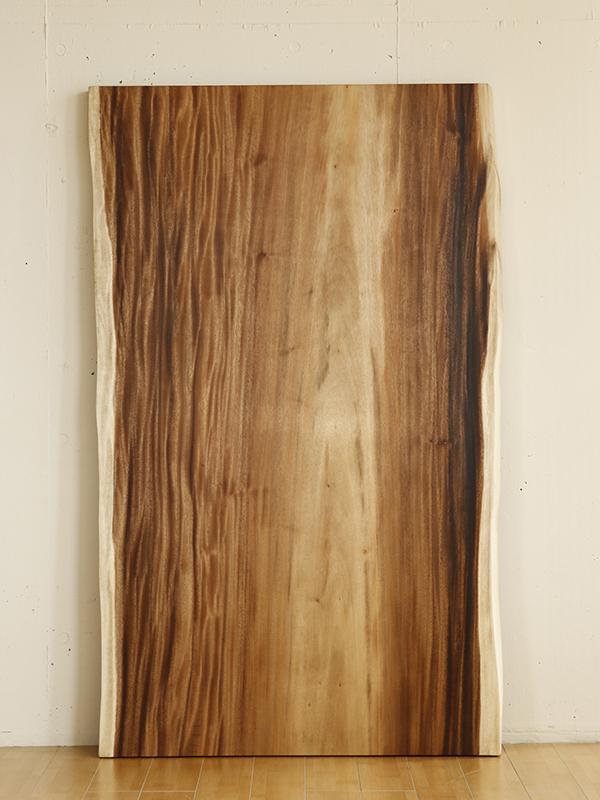 モンキーポッドの一枚板TA2767_3