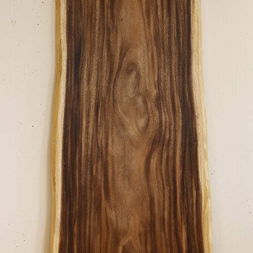 モンキーポッドの一枚板TA2768_1