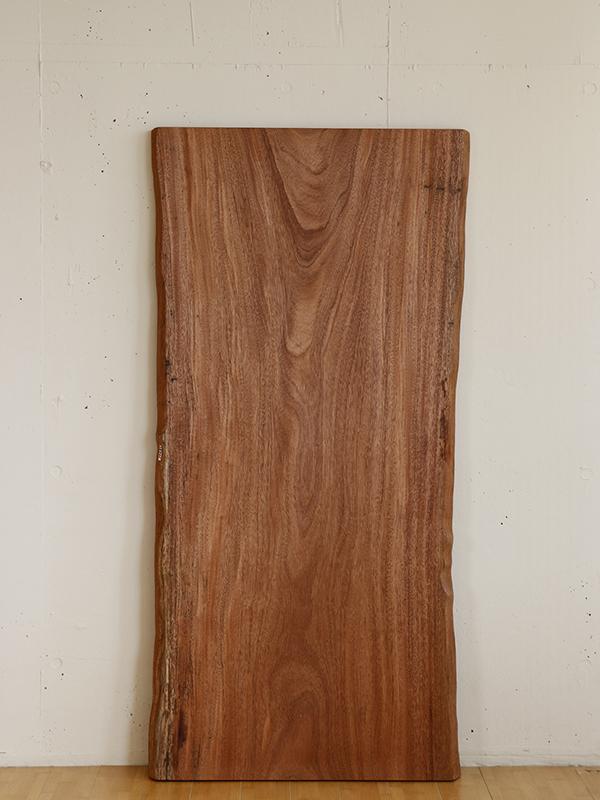 マホガニの一枚板TA2771_4