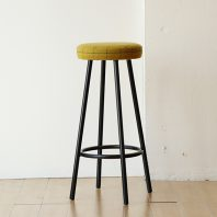 Forge counter stool_1