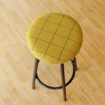 Forge counter stool_3