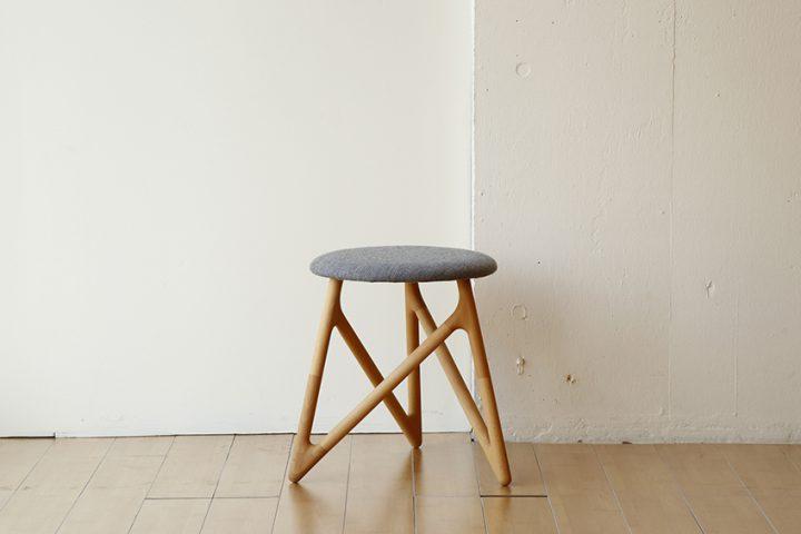 reguna_stool_1
