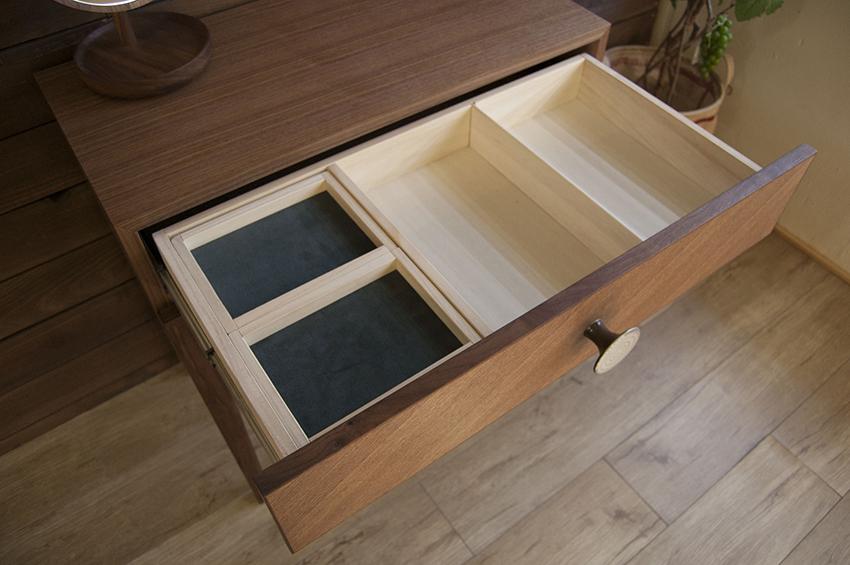 Storage-11 (3)