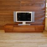 TV.Board-03 (1)