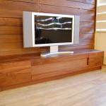 TV.Board-03 (2)
