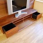 TV.Board-03 (3)