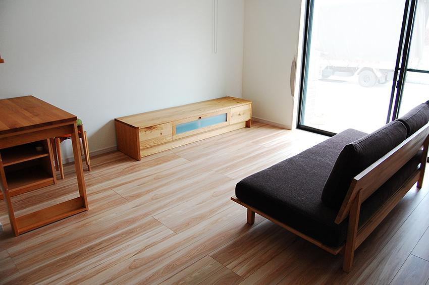 愛知県半田市 S様邸の画像