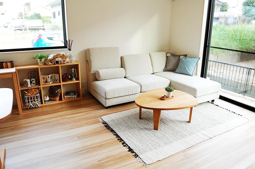 愛知県半田市 T様邸の画像
