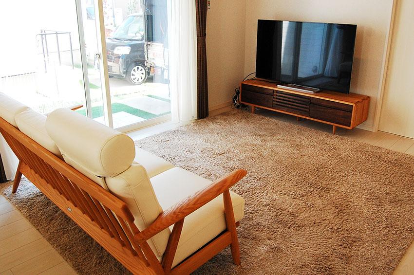 愛知県常滑市 S様邸の画像