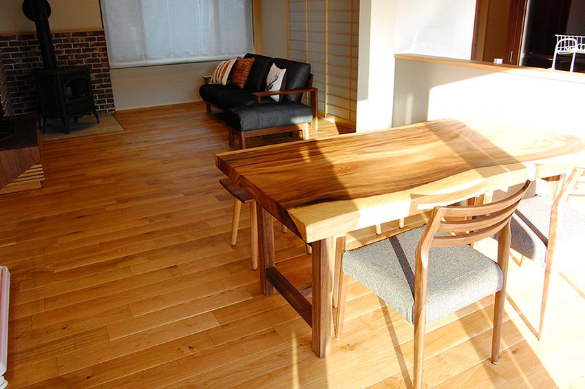 愛知県常滑市 Y様邸の画像